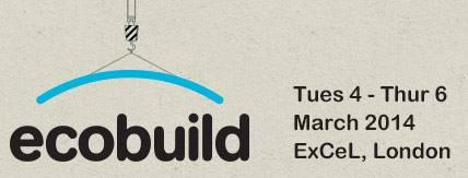 Ecobuild